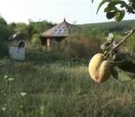 Концерт Солнечных Бардов в Кишиневе