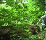 dolmen_moldova